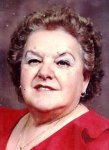 Obituary: Dorothyann (Raymond) Phillips
