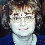 Charlene M. Shea