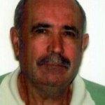 Francisco Dos Santos