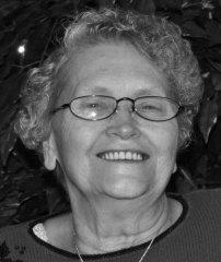 Norma J. (Chapman) Borusiewicz