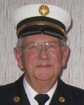 Obituary: Roger Brennan