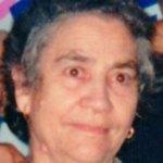 Ana D. Rodrigues