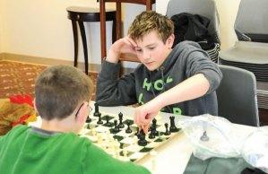 NEWS_Chess1