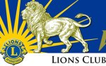 Lions Club starts campaign to help families