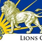 FEAT_LionsClub