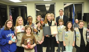 NEWS_GirlScouts