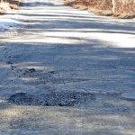 SLIDE_NEWS_RoadMaintenance2
