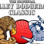 FEAT_DodgeballClassic