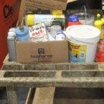 Hazardous-Waste-Collection