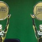 SLIDE_NEWS_WRHSFilmAwards