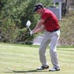 FEAT_SP_N_Golf2