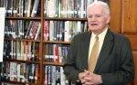 Borough author releases 14th book