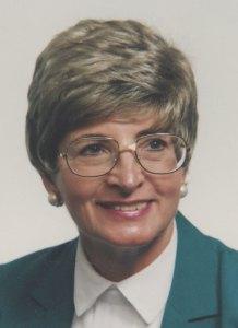 Joyce E. (Andrea) Farrell
