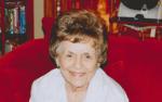 Obituary: Loretta Terese Kelly