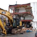FEAT_NEWS_Demolition1