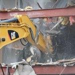 SLIDE_Demolition2