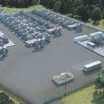 SLIDE_NEWS_EnergyPark
