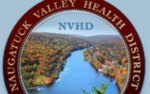 Health district receives accreditation