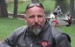 Obituary: Jorge A. Rodrigues