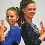 FEAT_SP_Gymnasts