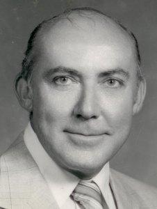 Alfred J. Marchlewski