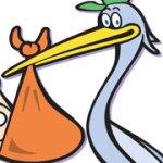 FEAT_StorkBaby