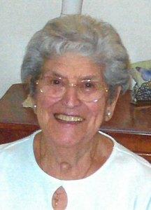 Mary L. (Rubini) Gibran