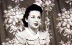 Obituary: Regina Sophie Kirdzik