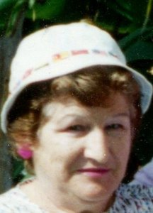 Amelia Labowsky Martonak