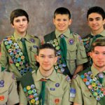FEAT_COMM_eagleScouts258