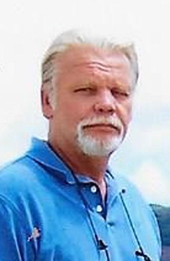 Obituary Arthur C Gliford Sr Citizen 39 S News