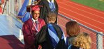 Class of '16 takes steps toward greatness