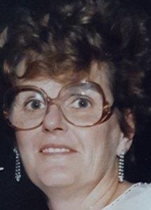 Marlene Scholz Ragaini