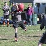 SLIDE_NEWS_Kickball8