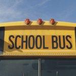 SLIDE_SchoolBus