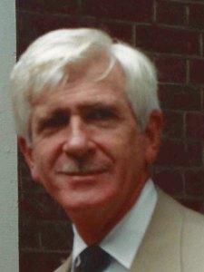 Joseph E. Horzepa