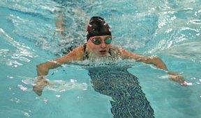 sp_swimming2