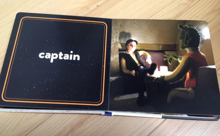 SW-Epic-Yarns_A-New-Hope_5_Captain (full spread)-©-TM-Lucasfilm-Ltd.-640x640