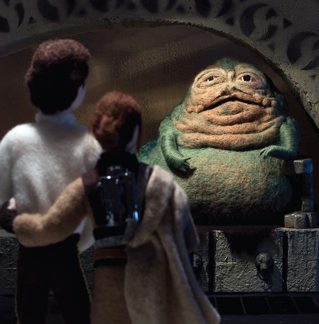 SW-Epic-Yarns_Return-of-the-Jedi_Monster-©-TM-Lucasfilm-Ltd.