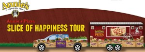 ScreenHunter 90 Mar. 26 10.16 300x107 Annies Slice of Happiness Food Truck Tour ~ Whole Foods ~ Dallas 3/30 + 4/1