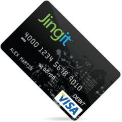 jingit Jingit: Earn $1.55 in 3 minutes + $5 every week!
