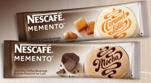 ScreenHunter 09 Jun. 21 08.18 300x165 FREE Sample from Nescafe Memento