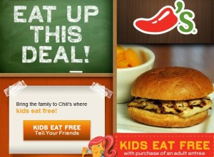 ScreenHunter 12 Jul. 08 22.32 300x221 Chilis ~ Kids Eat Free July 9th  July 1th