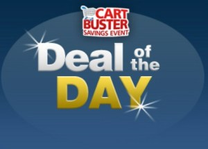 ScreenHunter 30 Jul. 31 01.13 300x215 Kroger Cart Busters Digital Coupon of the Day ~ $3/1 Clairol Natural Instincts Hair Color Product