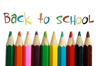 backtoschool13 Back to School Deals ~ Walgreens ~ 8/19 8/25