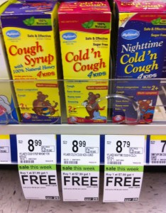 ScreenHunter 16 Sep. 23 21.27 234x300 Walgreens ~ Hylands Childrens Medicine Only $2.99 Each