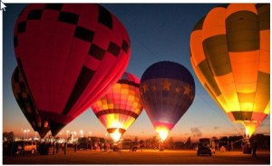 ScreenHunter 29 Sep. 28 12.02 300x183 Celina Balloon Festival  50% off Admission