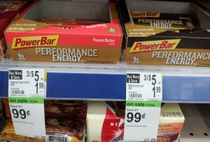 ScreenHunter 417 Sep. 04 13.53 300x202 Walgreens ~ PowerBar Products Only $0.49 Each
