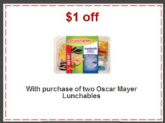 ScreenHunter 444 Sep. 04 20.15 300x223 *NEW* $1/1 Lunchables Snackers Coupon + $1/2 Target Coupon Stack