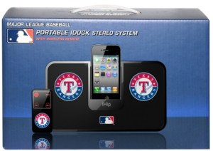 ScreenHunter 101 Oct. 09 16.52 300x212 iHip MLB Slim Portable Speaker with Remote ~ Only $22 Shipped!